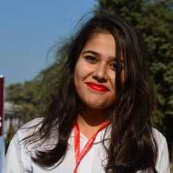 Hania Khan