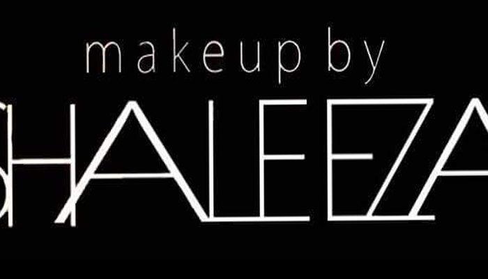 Makeup By Shaleeza: The Road Self - Made