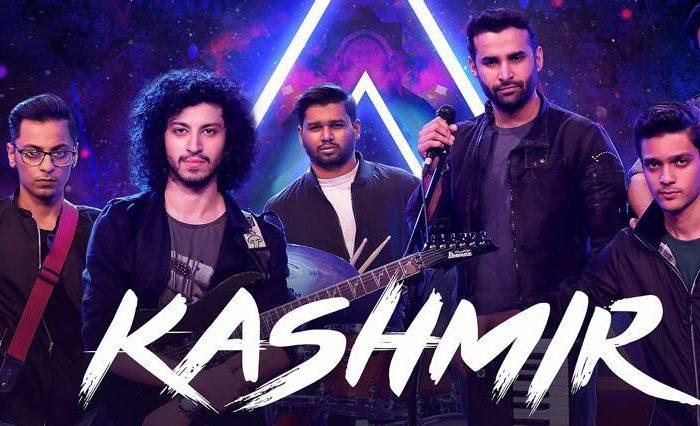 Kamaal-e-Kashmir