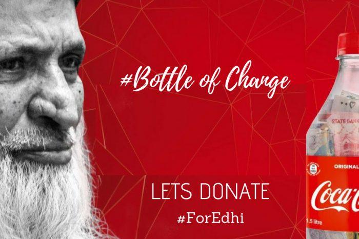 Eidi For Edhi