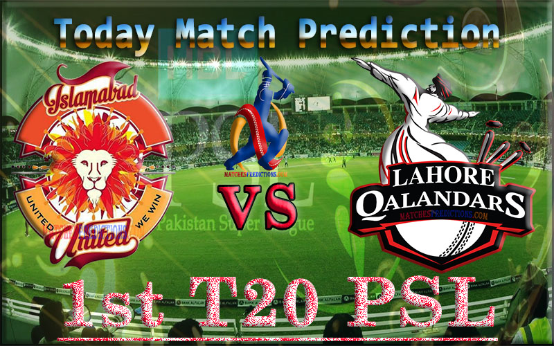 Islamabad-United-vs-Lahore-Qalandars-1st-T20
