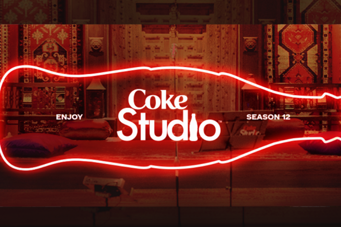Coke Studio is Back and the Line-up This Time Is Crazy Good!