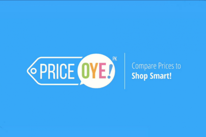"""PriceOye"" Raises $450,000 In Seed Round – Here's Why I'm Interested"