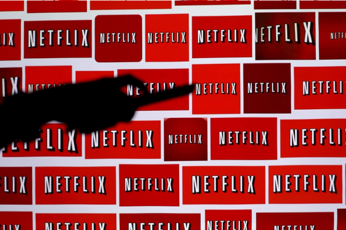 The Netflix Choice Paralysis – Why You're Scrolling So Much