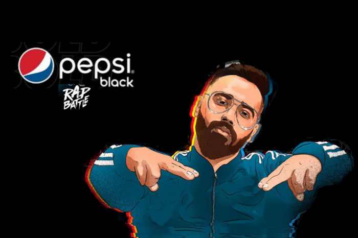 Kudos to the New 'King Of Rap' Mr. Aqeel