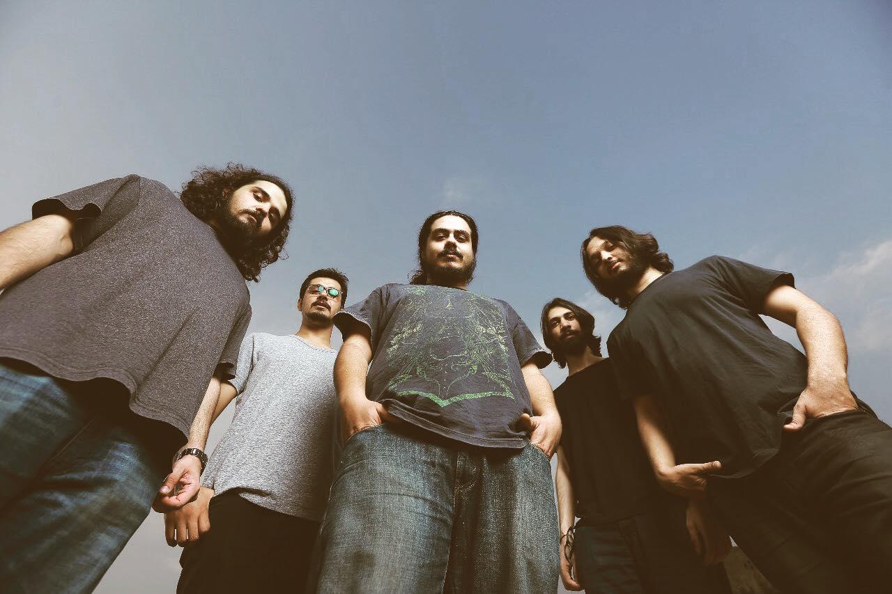 Takatak Band