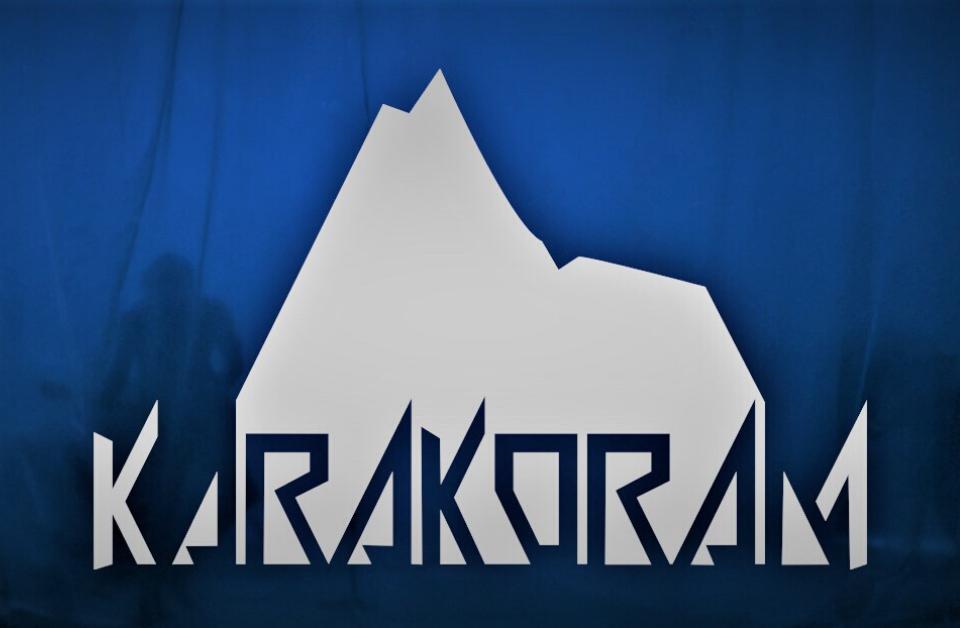 KaraKoram Band